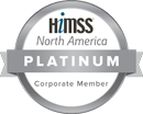 himss_platinum